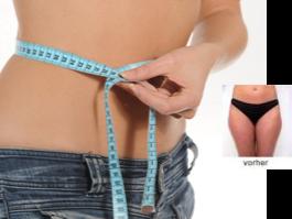 fettzellen zerstören ultraschall