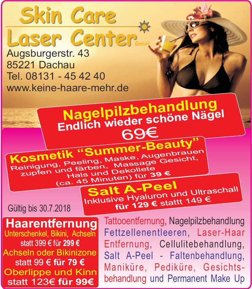 skin care laser center gmbh startseite. Black Bedroom Furniture Sets. Home Design Ideas